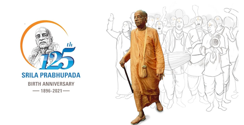 Srila-Prabhupada-125th-cover-3